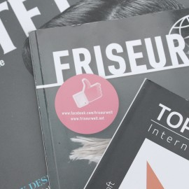Fachmagazine