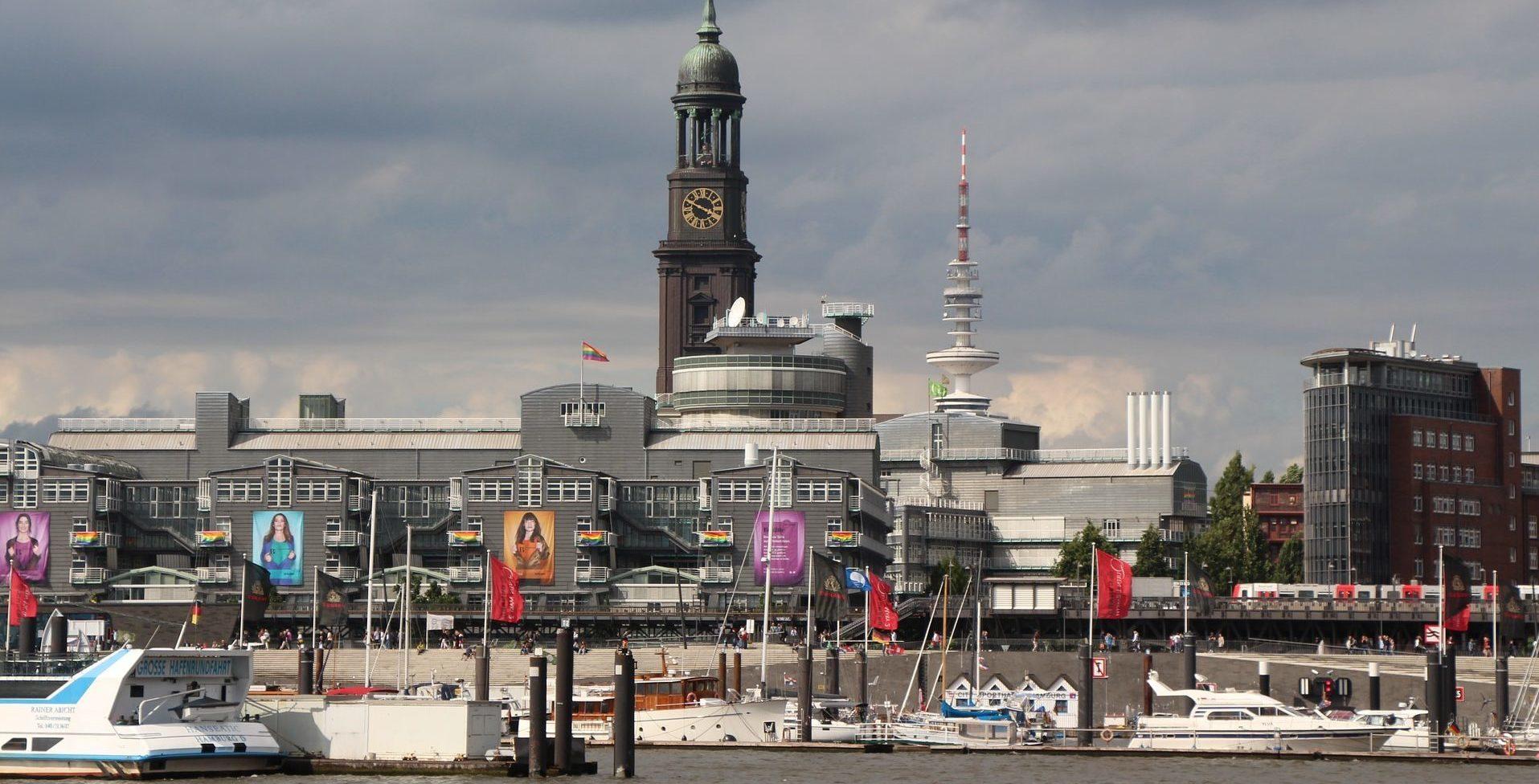 Marketing Hamburg, Neukundengewinnung, Kundenbindung